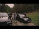 Клип Дети 90-х Честный - Желаю
