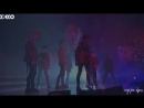 [РУСС. САБ] EXO PLANET 3 – The EXO'rDIUM in Seoul. Диски 1 и 2