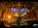Trance Century LIVE TV :: Armin van Buuren - A State of Trance 832 VKLIVE ASOT832