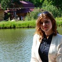 Нина Кузьмина  Ninako