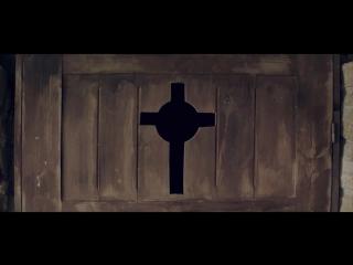 Заклятье. Наши дни (2017) ужасы трейлер