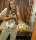 Виктория Суворова фото #16