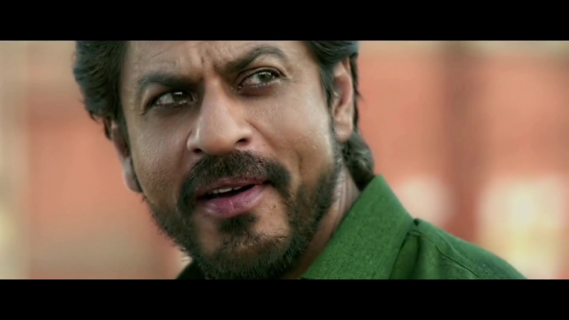 Raees ¦ Shah Rukh Khan ¦ Miyan Bhai ki Dareing ¦ WhatsApp Status Video ¦ Download link Included