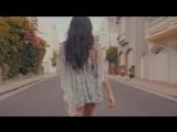 Hayk Ghevondyan Feat. DJ Davo - Nazani (Original 2017) Hayk Ghevondyan Feat. DJ Davo - Nazani (Original 2017) wWw.Erger.Net.mp4