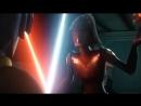 Звездные войны повстанцы. 7 сестра инквизитор в поиске джедаев.