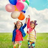 Детская мембранная одежда Шапки Игрушки оптом
