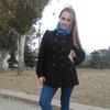 id.ckrom_nashka