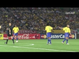 Бразилия - Германия 2002 FIFA World Cup Final 2002 Brazil vs Germany 2-0