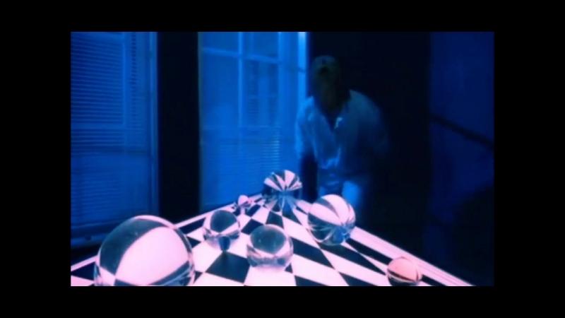 MODERN TALKING-CHERI CHERI LADY -(Video Peet Jericho)