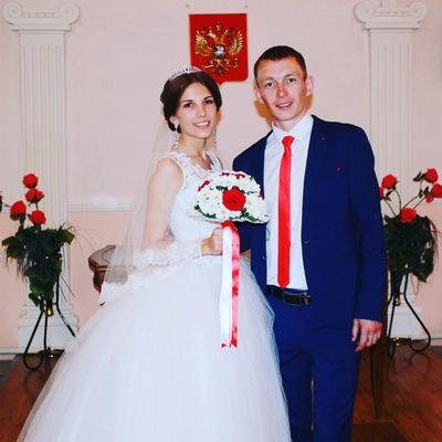 Катюша Пероль-Сафронова