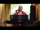 вокально инструментальный ансамбль Трава у дома