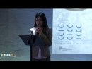 Свободный микрофон / Hovhannes Shiraz - Mi kyanq arzhe читает Аракся Бозоян / РИФМА без границ