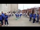 НАНО-ТЕХНО ВЫБОРЫ 18.03.18 КГУФКСТ