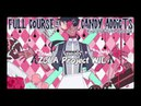 【WIL】Full Course for Candy Addicts / キャンディアディクトフルコォス【VOCALOIDカバー】