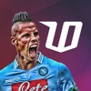 Liga-Online.ru | Киберфутбол России | FIFA18