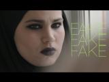 SKAM  СТЫД  6 СЕРИЯ 4 СЕЗОНА 3 ЧАСТЬ  Fake fake fake