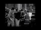 Harpo Marx-Go West 7.mp4