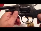 Револьвер_Наган_M1895____