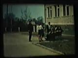 Устюжна 70-х годов, кадры кинохроники автор фильма Владимир Минин