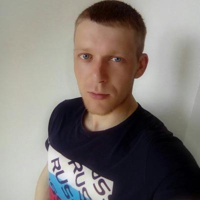 Сергей Шулейко