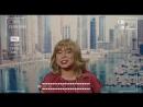 Келинка Сабина приглашает на семейную комедию Я - Жених! Во всех кинотеатрах страны!