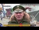 Названы приоритеты развития военно-морского флота России АрмияРоссии ВМФ
