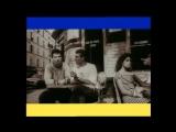Debut De Soiree - Jardins DEnfants (1989)