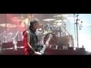 Rammstein Moskau Live Maxidrom Moscow 2016 06 19