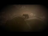 〖REC〗2000 years | SNK | AOT | RIREN/ERERI |