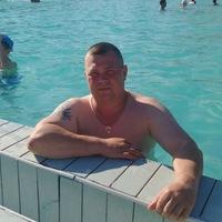 Fadeev Alexey