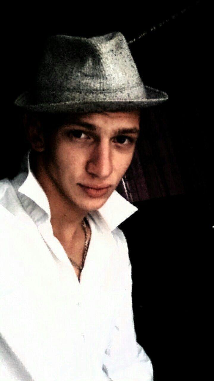 Nikolay, 24, Volgodonsk