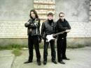 Стальные Крылья - Палач 2008