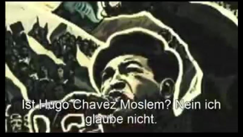 Lowkey - Terrorist [deutsche Untertitel].mp4