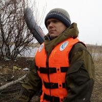 Михаил Грекис