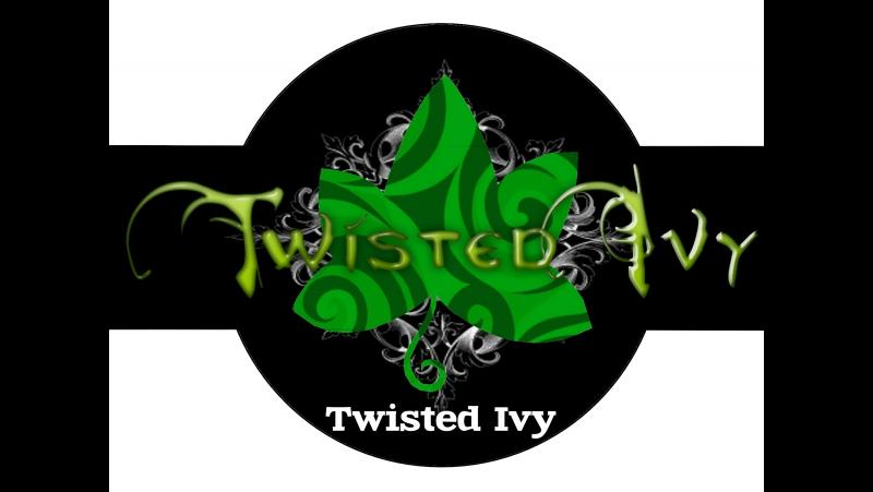 Гильдия Twisted Ivy