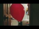 Пародия на фильм Оно (6 sec)