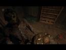 Jason part 9 all kill