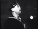 Леонид Утёсов - Одессит Мишка