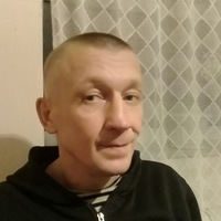 Анкета Yury Shirochenkov