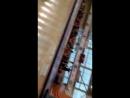 Камиль Алиев! 17-19.11.17 Новгород, региональный турнир по Вольной борьбе,1-я схватка 2-ой период