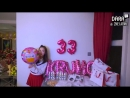 [DARA TV] DARALOG 'С днем рождения, Дара!!' — эп. 14 (русс.саб)