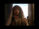 БІБЛІЙНІ ОПОВІДАННЯ ПРОРОК ЄРЕМІЯ