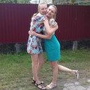 Юлия Губко фото #9