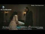Йылдыз Якуб (ТХ) 46 серия Моя родина - это ты