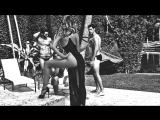 James Brown - Its a Mans World (Cee-Roo Remix)