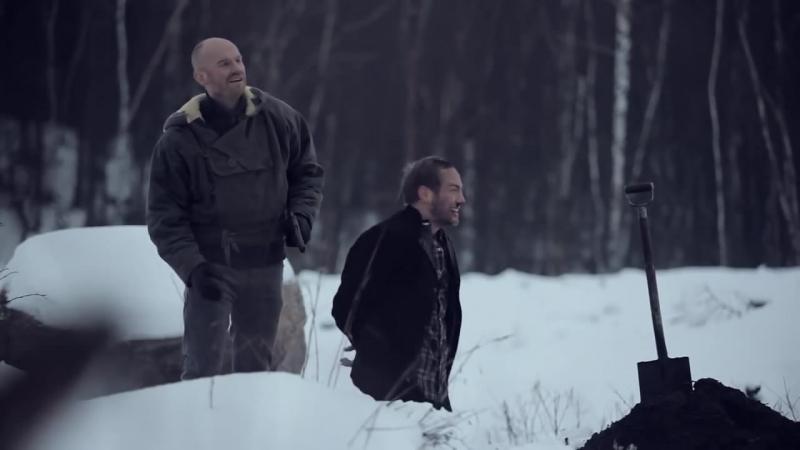 Tune for Two _ a shortfilm by Gunnar Järvstad