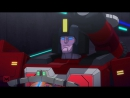 """Transformers: Titans Return - Episode 7 """"Run For Our Lives"""""""