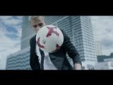 Smash feat. Егор Крид Полина Гагарина - Команда