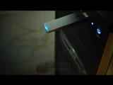 РАСПАКОВКА, ОБЗОР И ИНСТРУКЦИЯ PlayStation Dualshock 4 Usb Wireless Adaptor