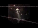 Видео из салона самолёта. Авиакомпания S7 рейс GH-173